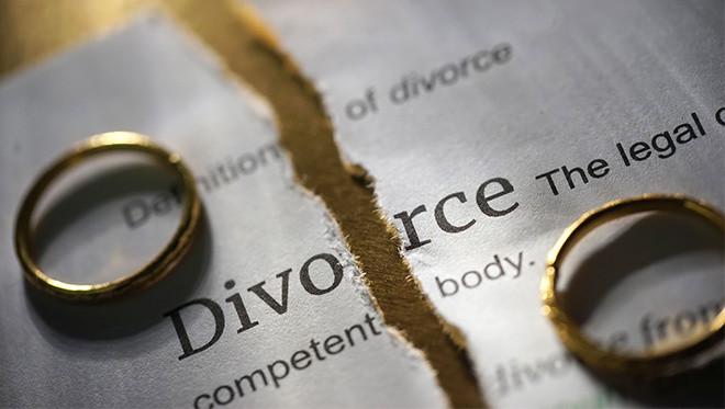 Vigorous Voodoo spells to stop a divorce