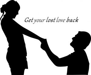 Obsession spells for love {+27784002267} in Camden - New Jersey that work fast.
