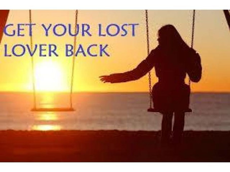 Love psychic readings in Miami, Florida (+27784002267) to help you