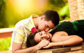 Make him miss me spell {+27784002267} in Minneapolis, Minnesota that works instantly.