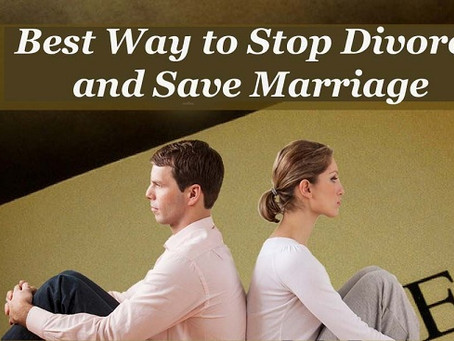 Powerful marriage spells in Manhattan, New York{+27784002267} to save your marriage quickly New York