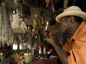 Obeah spells in Sandy Springs, Georgia [+27784002267] to bring back an ex instantly.