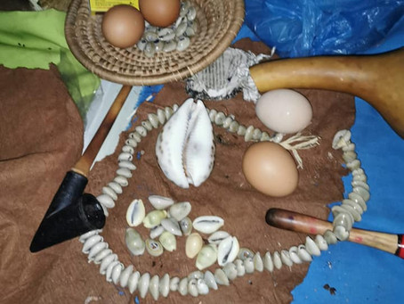 Voodoo business protection spells [+27784002267] in Amarillo, Texas that work instantly