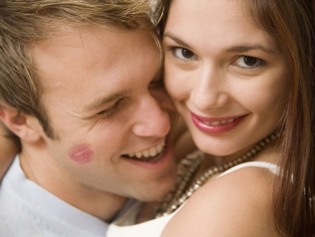 Bring back lost lover {+27784002267} in Rockford, Illinois spells that work in 2 days