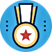 184-medal.png