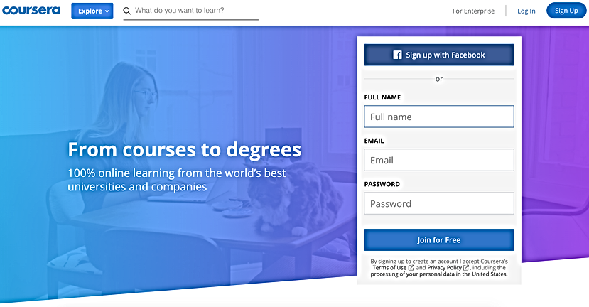 Coursera___Online_Courses___Credentials_