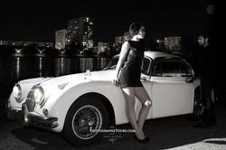 PHOTOGRAPHETOURS.COM 0002.jpg