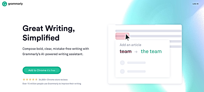Grammarly__Free_Writing_Assistant.png