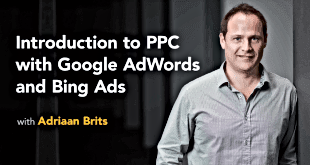 Adriaan-Brits-Introduction-to-PPC-with-G
