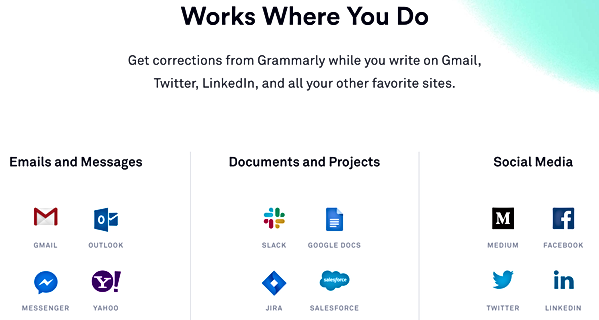 Grammarly__Free_Writing_Assistant-2.png