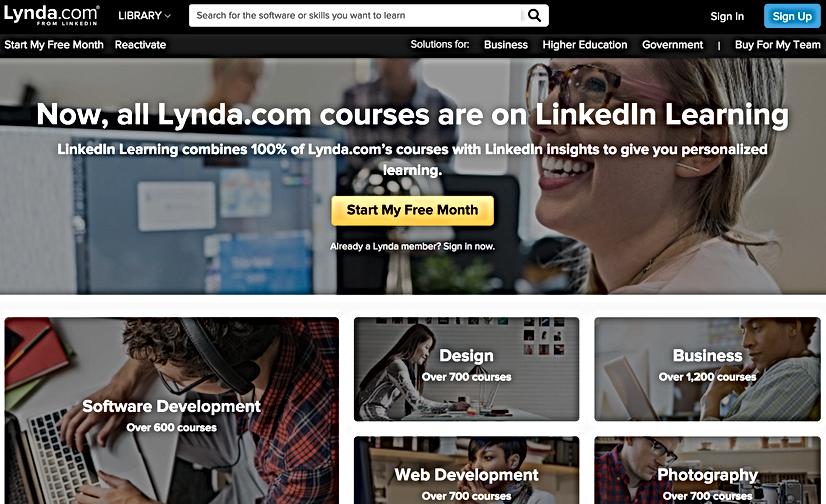 Lynda__Online_Courses__Classes__Training