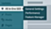 Wordpress 5 essential training overview2