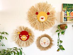 Lions For Splinter-1.jpg