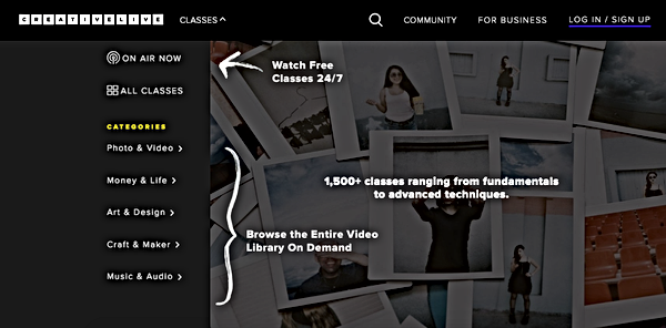 CreativeLive__Homepage.png