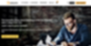 Eduonix Homepage review.png