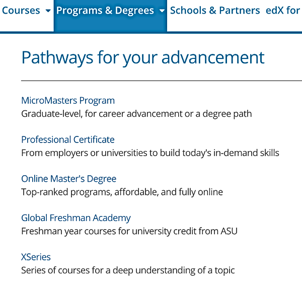 edX___Programmes_and_Courses.png