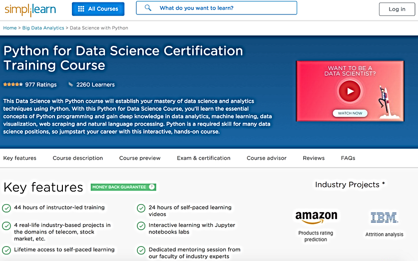 Python_for_Data_Science_Training_Course_
