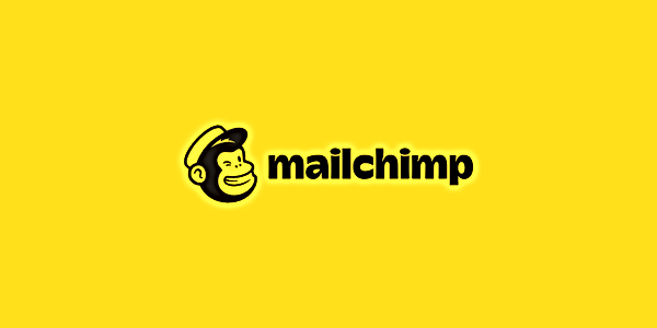 mailchimp-product-image-compressor (1).p