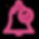 TSB Logo Favicon Transparent.png