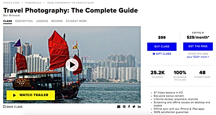 Travel_Photography_Class_with_Ben_Willmo