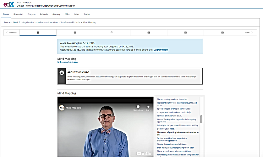 edX_Design_Thinking_video_overview_page.