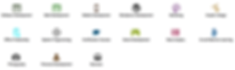 Eduonix_Course_Reviews.png