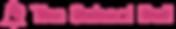 TSB Full Logo Transparent.png