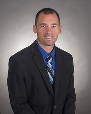 Dr. Nicholas D. Keim