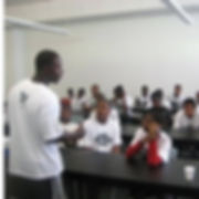 MMSP mentoring session.jpg