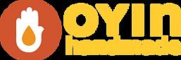 Oyin Sponsor_edited.png