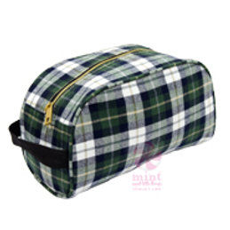 Kilt Traveler Case by Mint