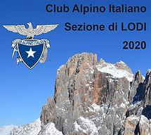 Volantino%2520escursioni%2520CAI%2520LODI%25202020%2520-%2520copertina_edited_edited.jpg