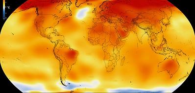 Temperatura mapamundi.png