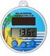Termometro Piscina .png
