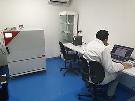 lab temperatura.jpg