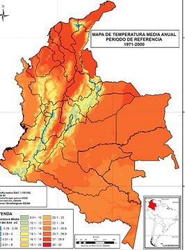 Temperatura media Colombia.png