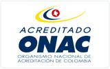 ONAC-COLOR-ALTA.jpg