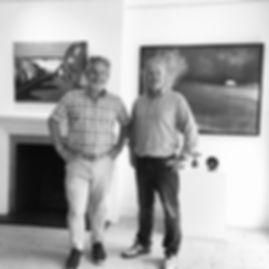 James Stewart & John Zimmer.jpg