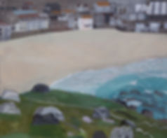porthmeor beach.jpeg