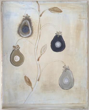 Fruchte, 2002