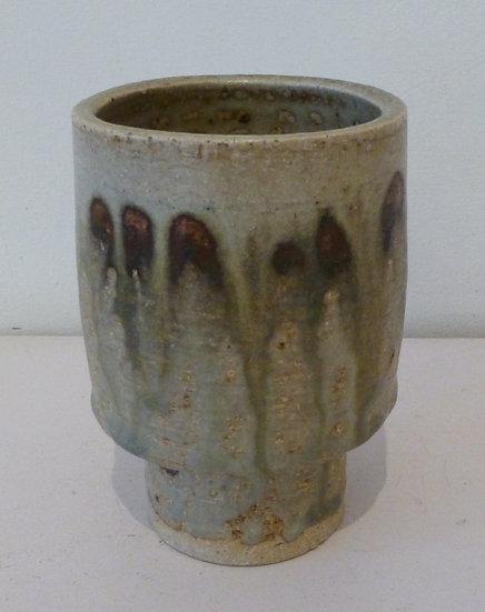 Vase by Derek Davis