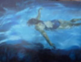 a deeper blue 2.jpg