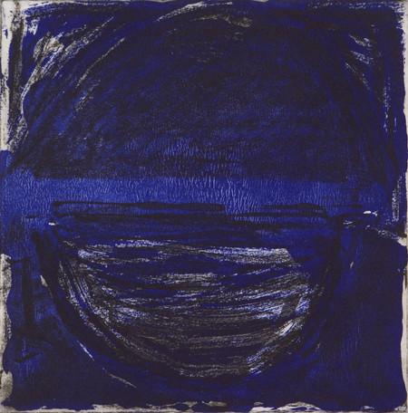 Madron Blue IV, 1997
