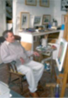 Derek Davis in the studio.jpg