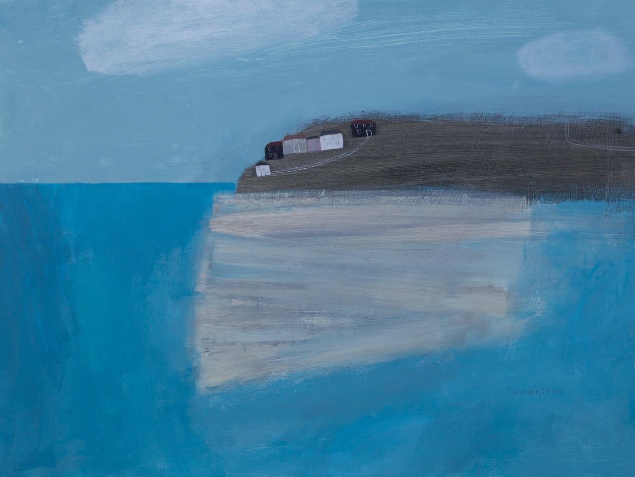 Sandbank, Hayle