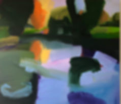Form the Boathouse Glyndebourne 105x120c