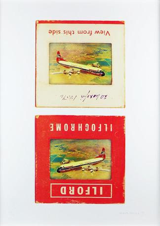 Flight I