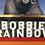 Thumbnail: Bobbie Rainbow by Peter Blake