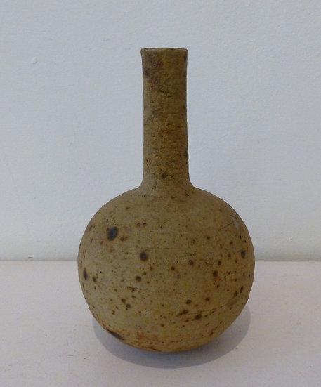 Onion Vase by Derek Davis