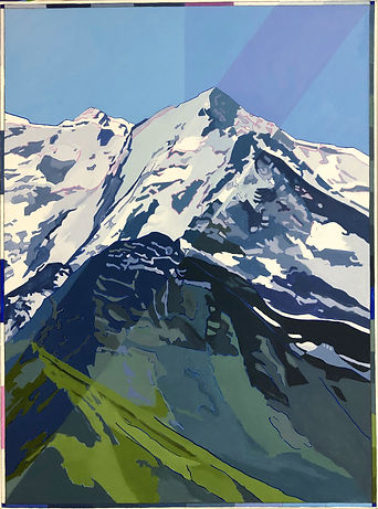 Mont Joly 92 x 122 cm.jpg